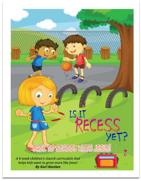 school recess clipart - photo #37