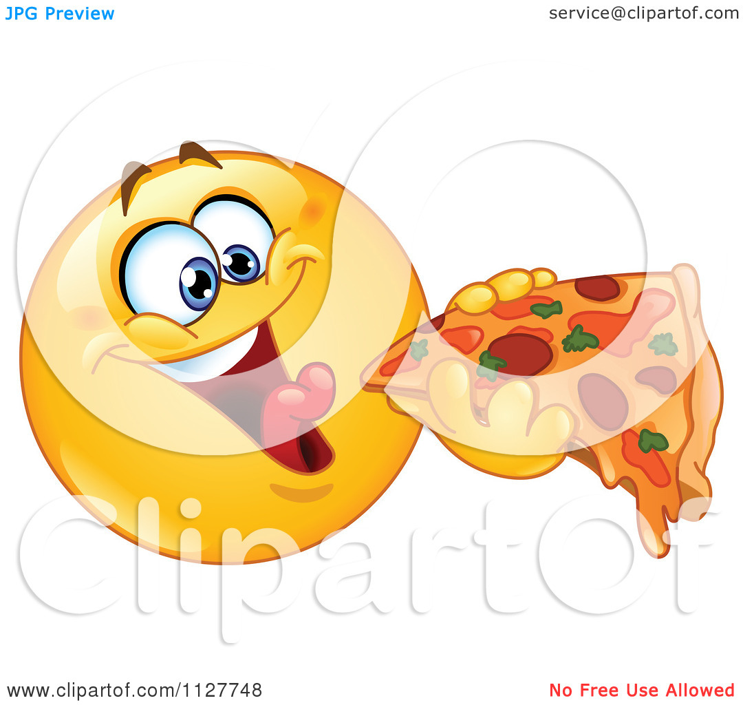 Image Gallery hungry face cartoon