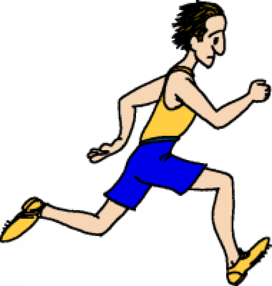 Clip Art Running Clip Art run in place clipart kid the running club is by mrs botheras and costello