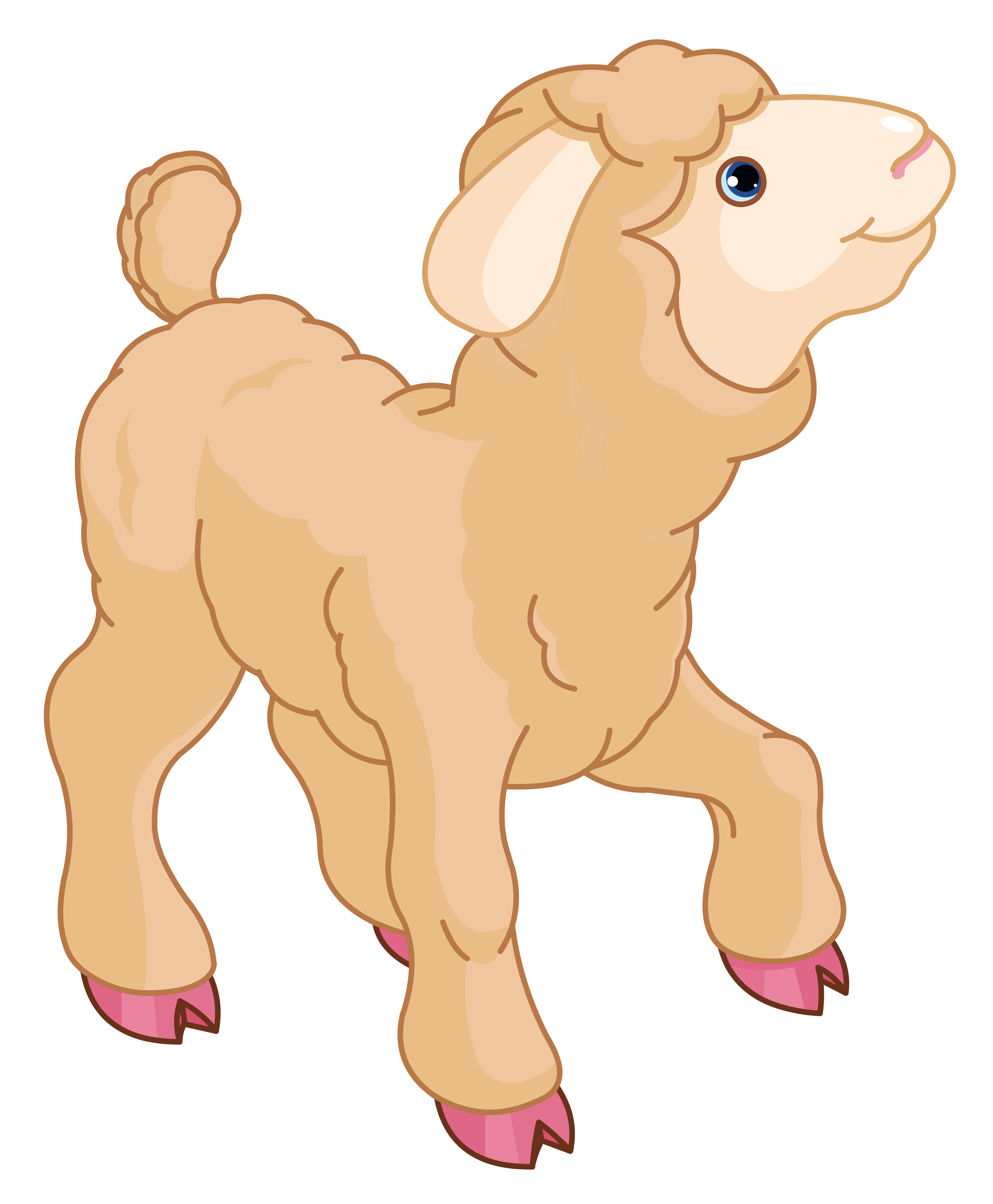 Clip Art Lamb Clip Art little lamb clipart kid 2014 clipartpanda com about terms