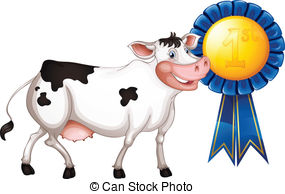 First Prize Stock Illustrations  7746 First Prize Clip Art Images And