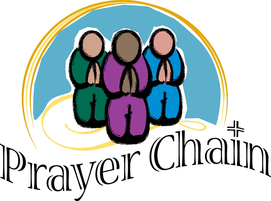 Group Prayer Clipart   Clipart Panda   Free Clipart Images