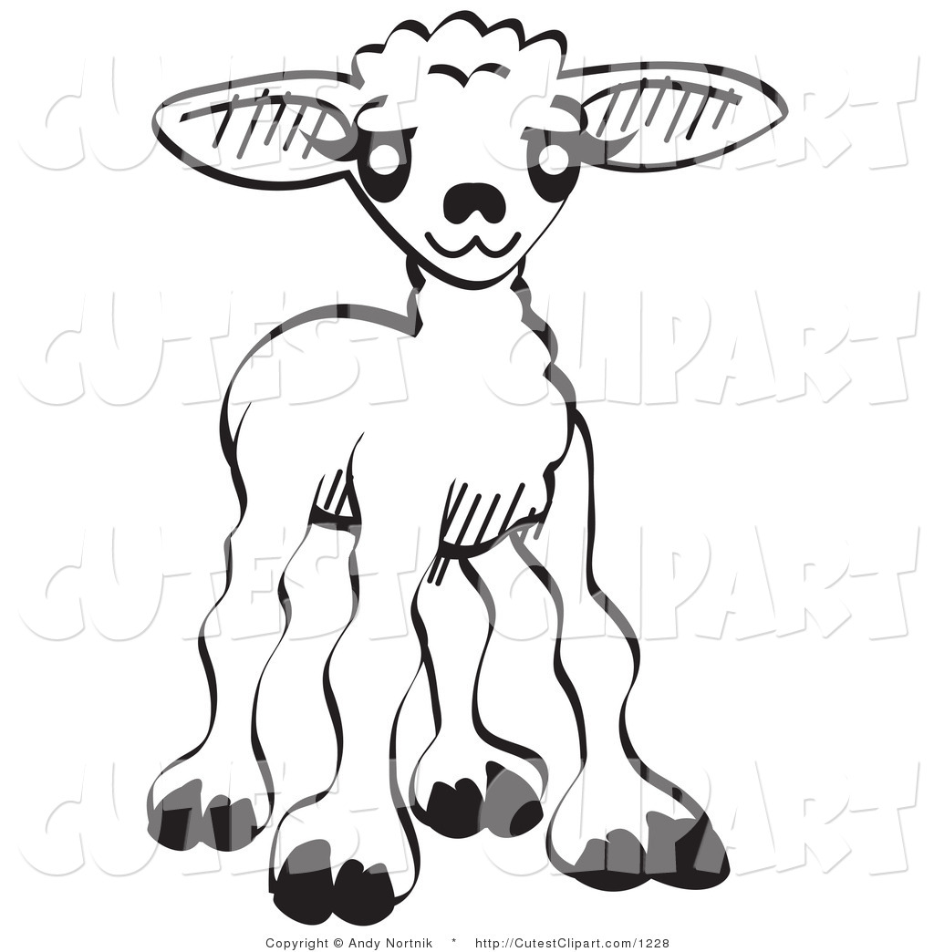 baby boy clip art coloring pages - photo #44