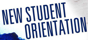 New Parent Student Orientation On Monday August 12th At 5 00 Pm More