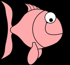 Fish Bubbles Clipart - Clipart Kid
