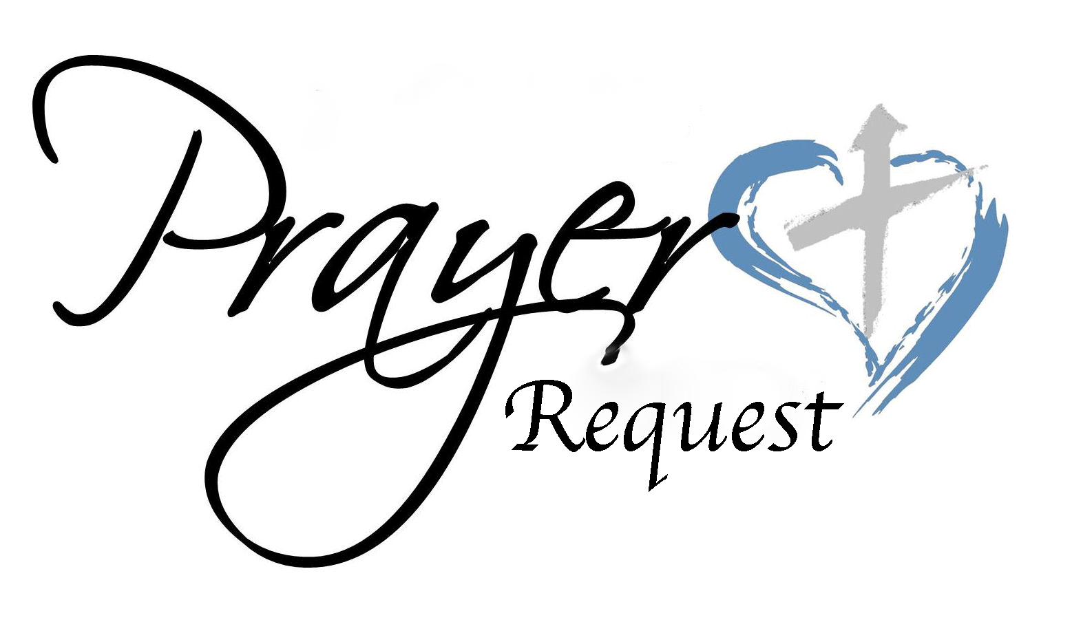 Prayer Requests   Bethany Missionary Baptist Church