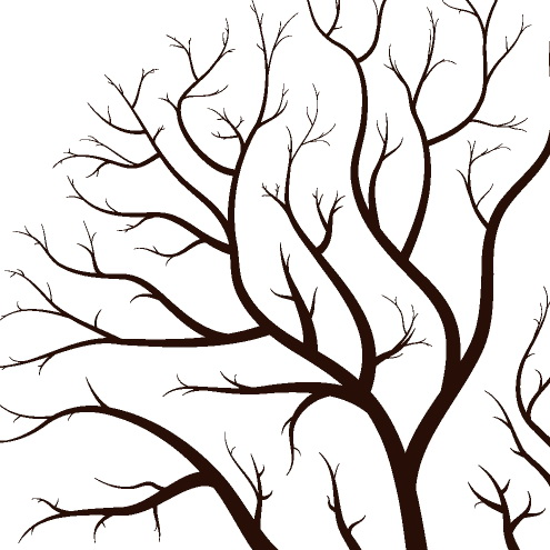 12 Leafless Tree Silhouette   Free Cliparts That You Can Download To