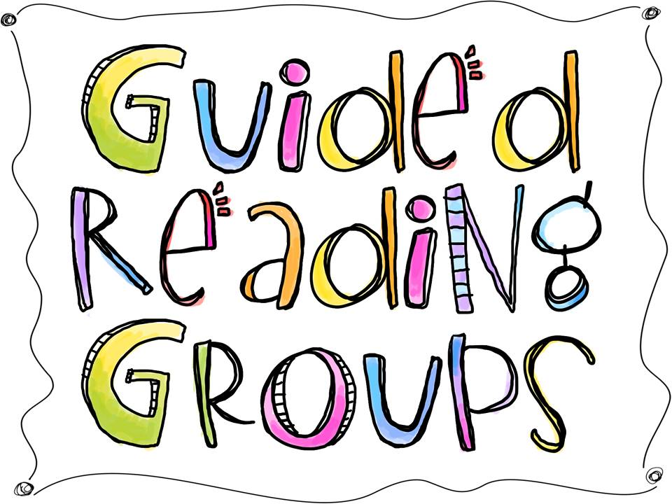 Reading Group Clipart - Clipart Kid