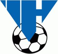 Anasayfa   Logolar   Ih Hafnarfjordur