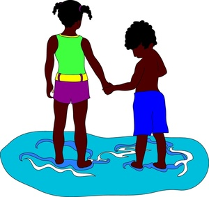 Brother In Law Clipart African American Kids Brother And Sister