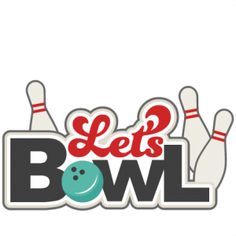 Game Bowling On Pinterest   Bowling Digital Scrapbooking And