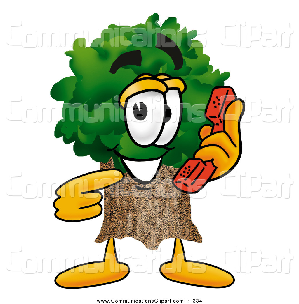 Living Things Clipart - Clipart Kid