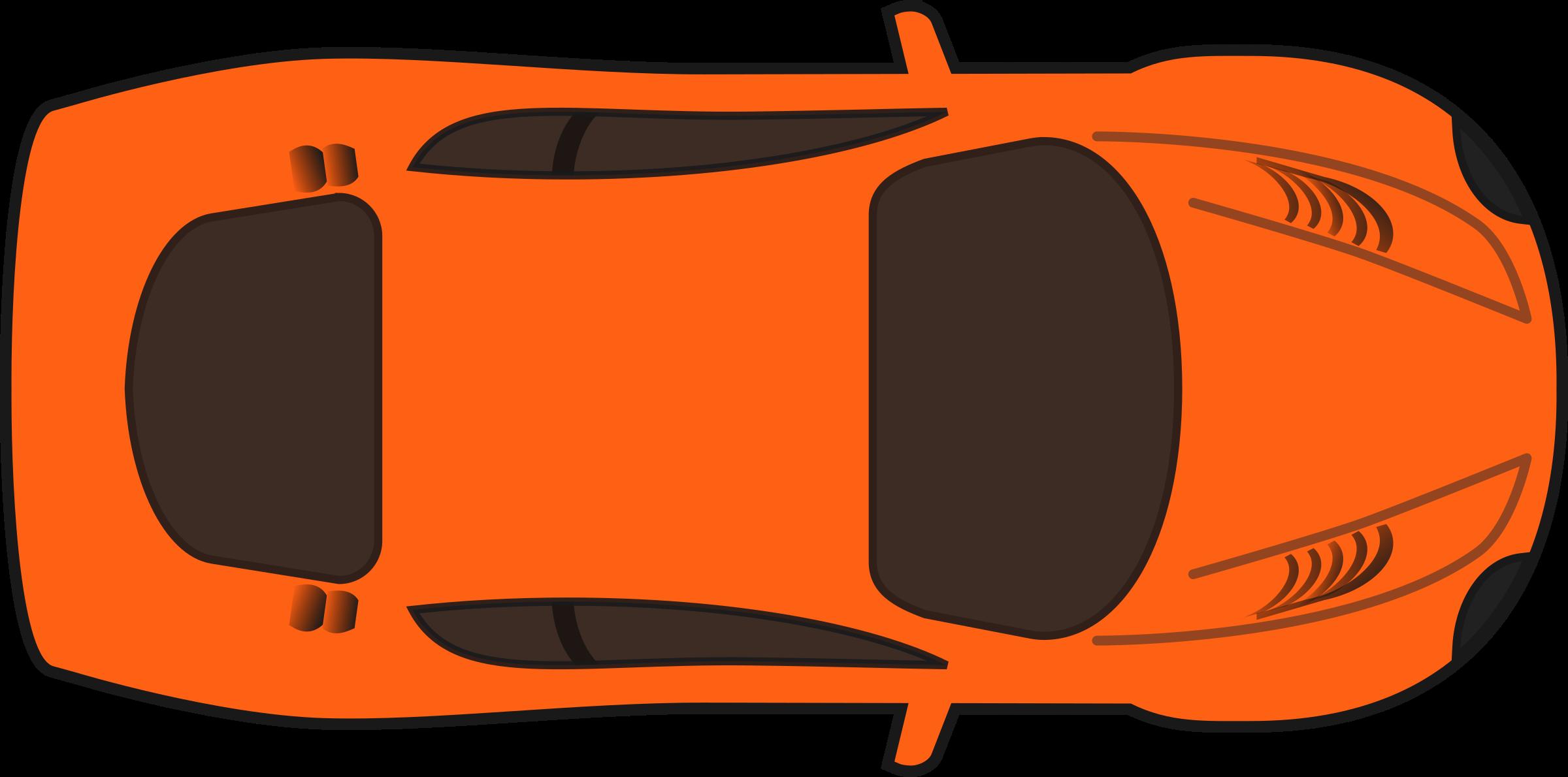 car clipart games - photo #9