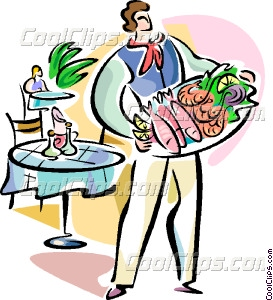 Greek Food Clipart - Clipart Suggest