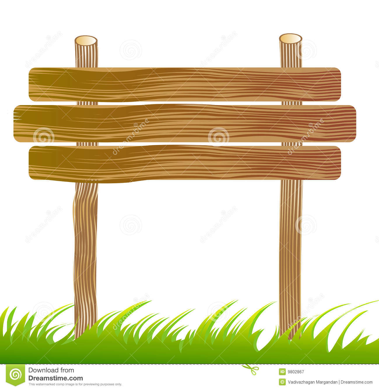 Wooden board clipart suggest