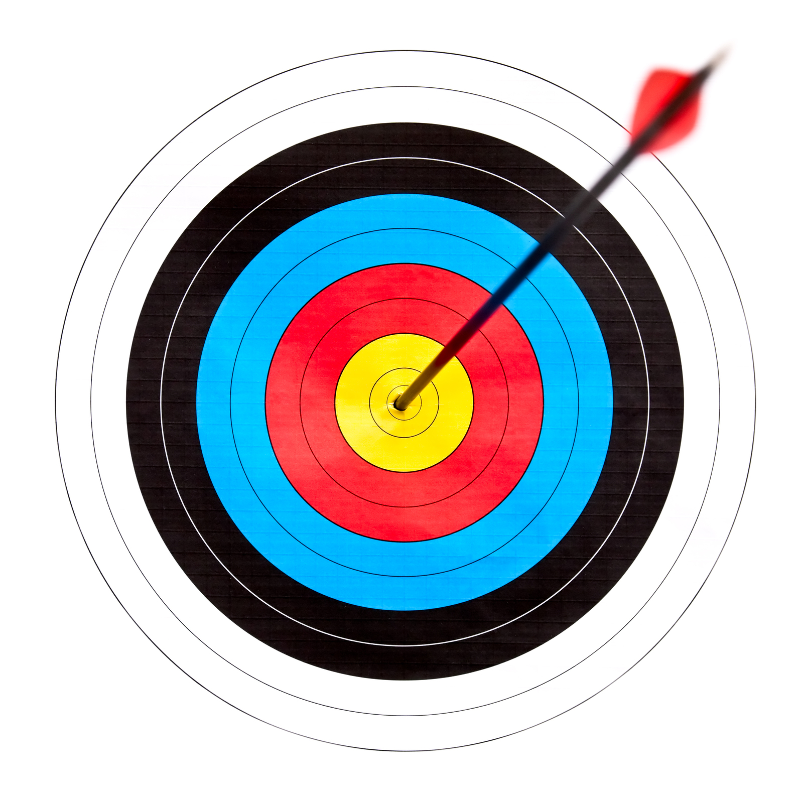 Archery Target Pictures Free Cliparts That You Can Download To You