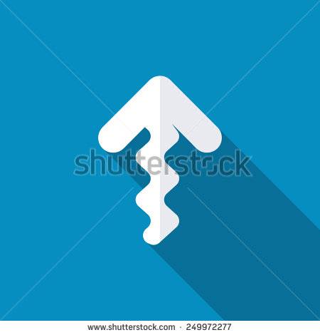 Arrowhead Stock Photos Illustrations And Vector Art