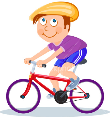 Bike Riding Clip Art Free Cliparts That You Can Download To You