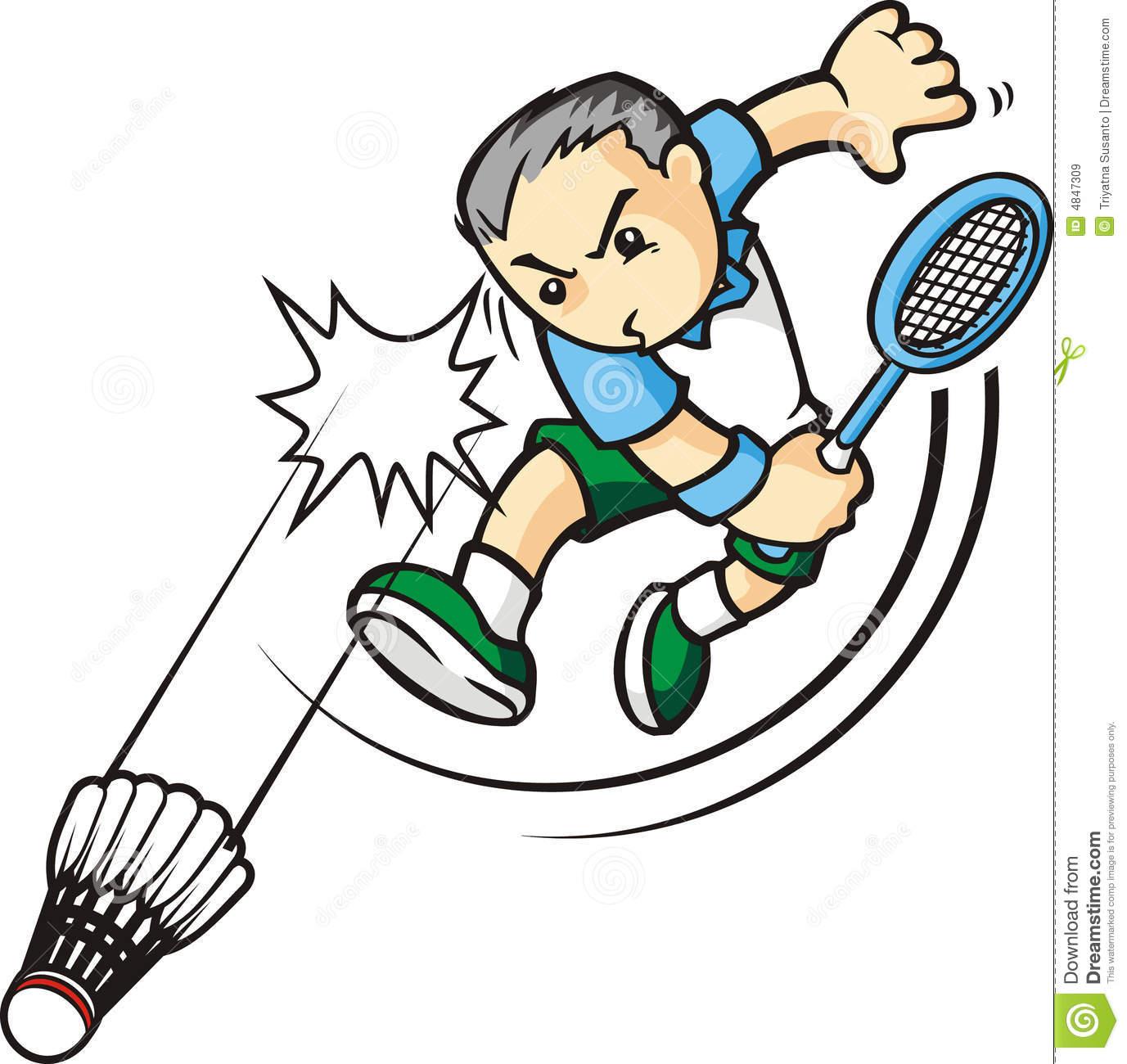 sport cartoon clipart clipart suggest baseball player clipart images free baseball player clip art free printable