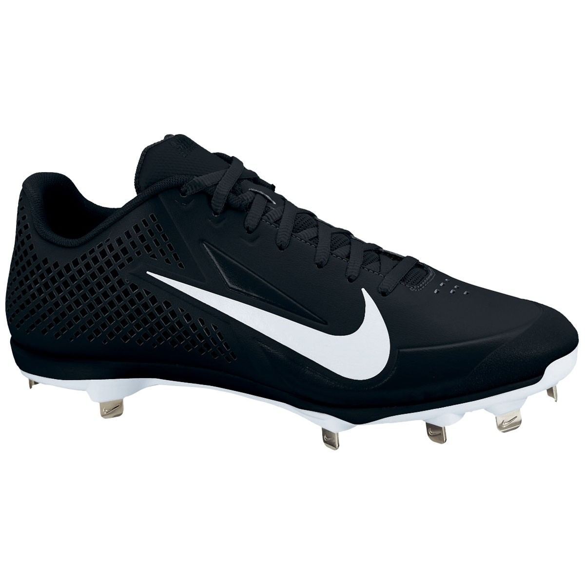 Cleats For The 2013 Season Are Arguably The Best Cleats On The Market