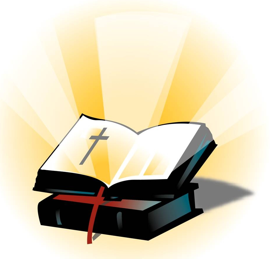Animated Bible Clipart - Clipart Kid