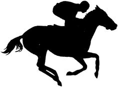 Clip Art Kentucky Derby Clip Art kentucky derby clipart kid horse clip art displaying 20 gallery images for race