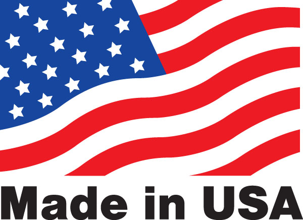 Download Vector About Made In America Logo Vector Item 1  Vector Magz
