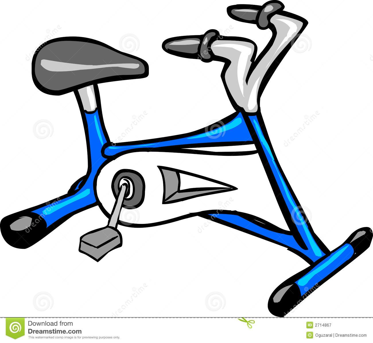 Fitness Center Cartoons For Pinterest