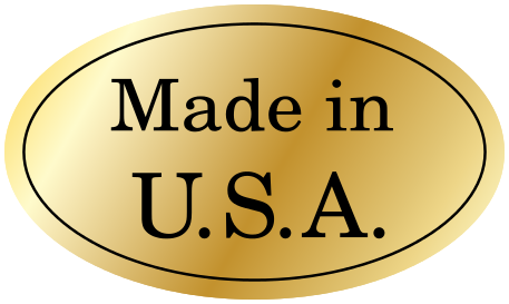 Made In Usa Sticker   Http   Www Wpclipart Com Working Signs Made In