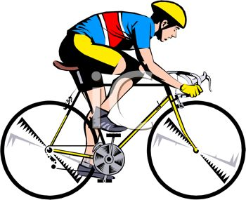 Riding Bicycle Clipart 2015walls Hd Soccer