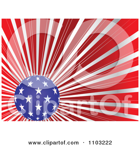 Royalty Free  Rf  Made In Usa Clipart   Illustrations  1