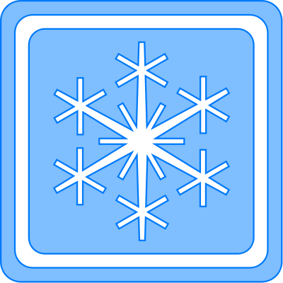 Season Symbol Winter   Http   Www Wpclipart Com Weather Weather Icons