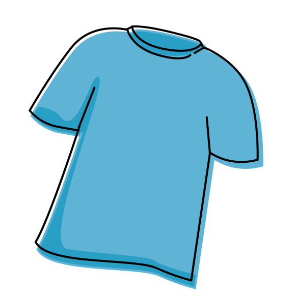 Jiayiqi Bunte 3D Cartoon Gedruckt Kurzarm TShirt Mode