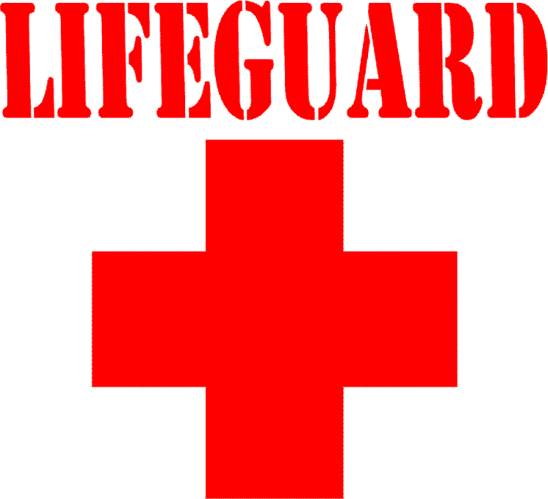 10 Lifeguard Logos Free Cliparts That You Can Download To You Computer