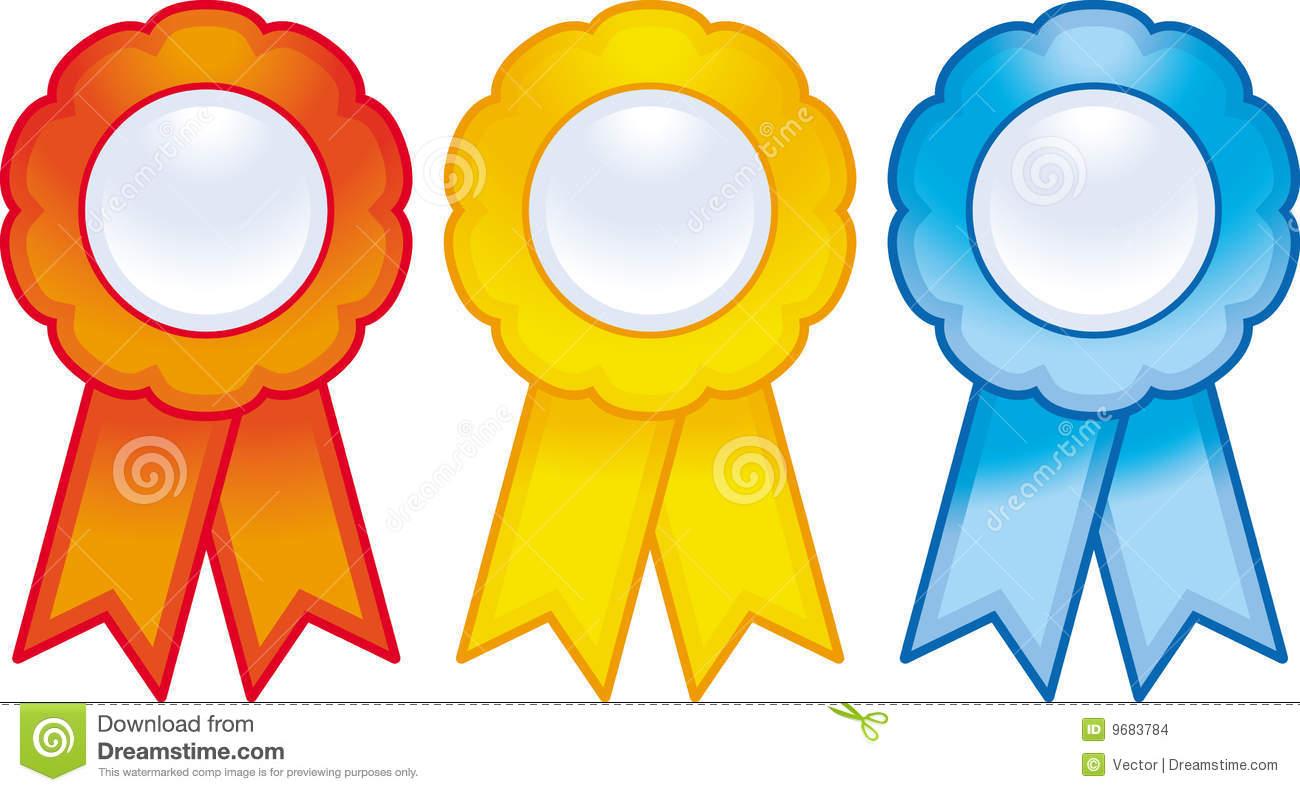 first place winner certificate templates
