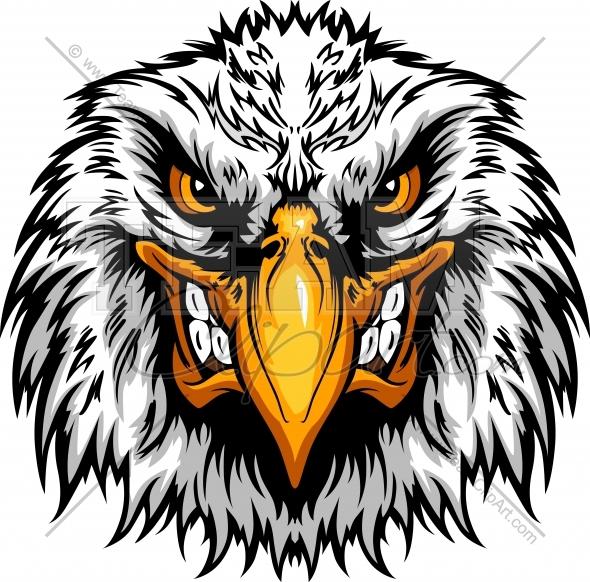 eagle mascot logo clipart clipart suggest Philadelphia Eagles Logo Stencil Philadelphia Eagles Logo Clip Art