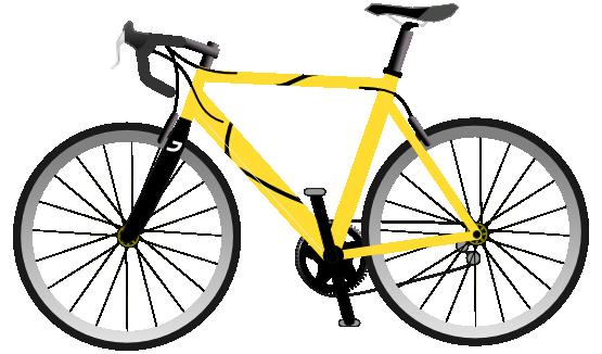 Bike Wheel Clipart   Clipart Panda   Free Clipart Images