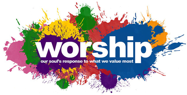 Clip Art Worship Clipart welcome to worship clipart kid church website by e zekiel