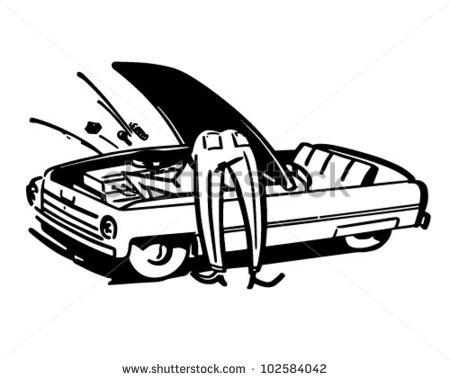 Clipart Auto Repair Car Repair Images Car Repair Logo Car Repair Icons