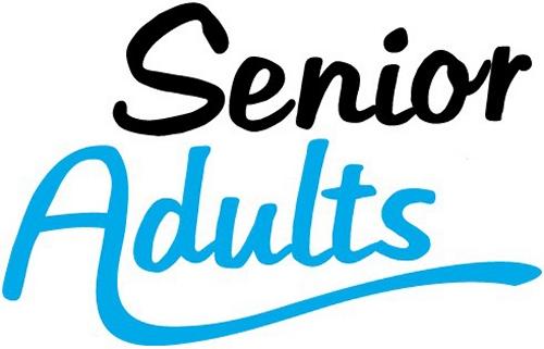 senior church clip art bing images senior citizen clip art borders senior citizen clip art images