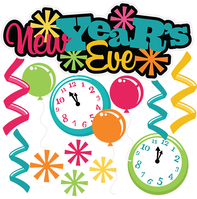 New Years Eve Clip Art 2015 New Years Eve Happy New Year Quotes