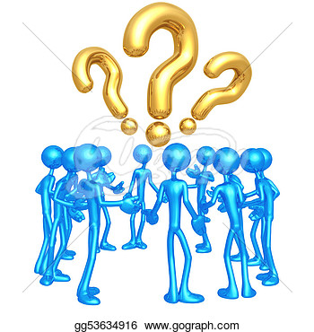 discussion board clipart clipart suggest