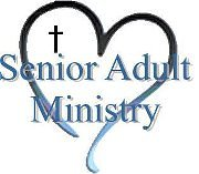 Apologise, Older adult ministry opinion