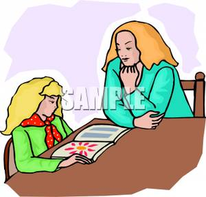 Free For Teachers And Students Clipart - Clipart Kid