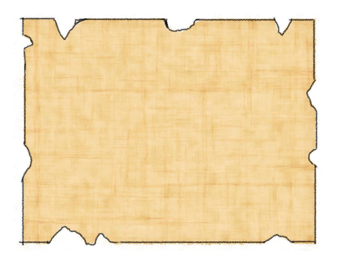 Treasure Island  Do Ol  Jim Hawkins Proud  Sketch Away And When Yer
