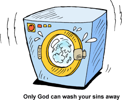 Clip Art Cartoon Washing Machines Clipart - Clipart Kid