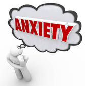 And Stock Art  2204 Anxiety Illustration And Vector Eps Clipart