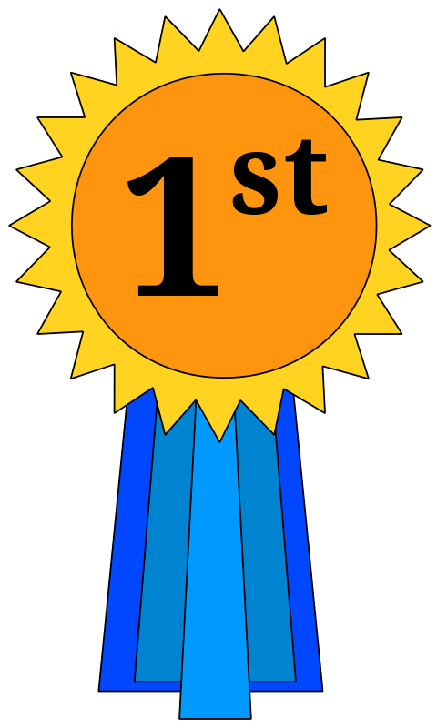 Award Ribbon3