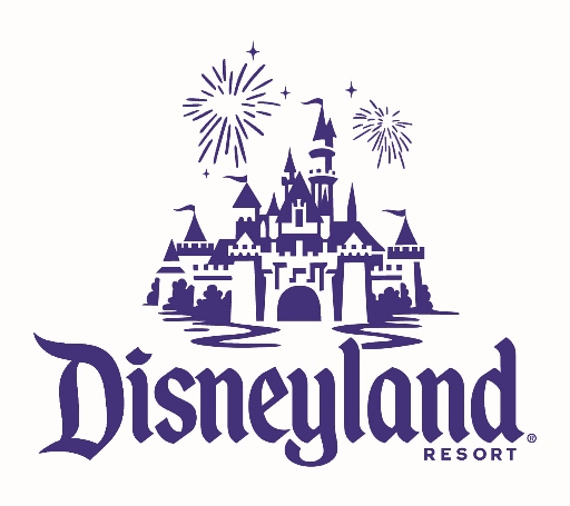 Back   Gallery For   Disneyland Resort Castle Clipart