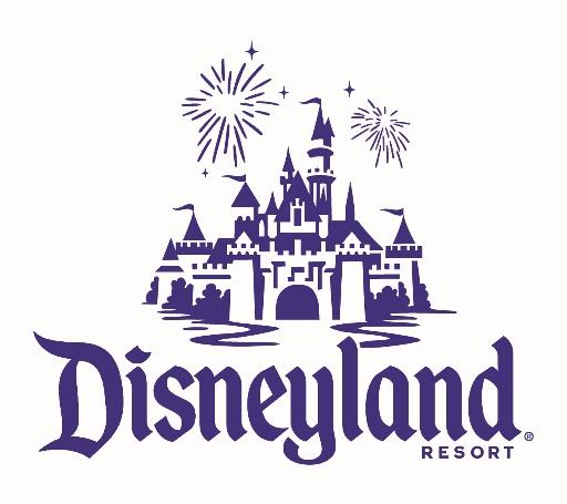 Disneyland Castle Logo Clipart - Clipart Suggest Original Tinkerbell Drawings